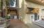 520 SE Pettinger St., Depoe Bay, OR 97341 - Bar