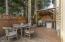 520 SE Pettinger St., Depoe Bay, OR 97341 - Bar 2