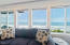 1661 SW Coast Ave., Lincoln City, OR 97367 - Great Room Views