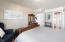 1661 SW Coast Ave., Lincoln City, OR 97367 - Master Suite
