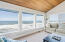 1661 SW Coast Ave., Lincoln City, OR 97367 - Family Room Views