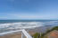 1661 SW Coast Ave., Lincoln City, OR 97367 - Deck Views