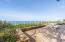 1661 SW Coast Ave., Lincoln City, OR 97367 - Ocean Front Deck
