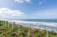 1661 SW Coast Ave., Lincoln City, OR 97367 - Views