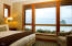 33000 Cape Kiwanda Dr Unit 11 Wk 26, Pacific City, OR 97135 - Master with Views