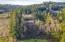 1899/1863 Hidden Valley RD, Toledo, OR 97391 - 1899 Hidden Valley Rd