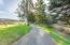 1899/1863 Hidden Valley RD, Toledo, OR 97391 -  Toledo