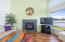 2961 NE Loop Dr., Otis, OR 97368 - Great Room