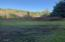 1135 S Bay Rd, Toledo, OR 97391 - View of lot and old chimney
