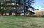 1135 S Bay Rd, Toledo, OR 97391 - 9370577C-A3C0-4E3C-910C-990609516EC2