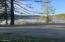 1135 S Bay Rd, Toledo, OR 97391 - View from the corner