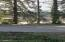1135 S Bay Rd, Toledo, OR 97391 - 03638DCB-7DF7-48B2-9C7E-DBB4DB7F3BB1