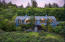 45900 Tibbetts Rd, Neskowin, OR 97149 - Exterior