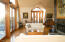 45900 Tibbetts Rd, Neskowin, OR 97149 - Living room