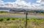1908 NW Admiralty Cir, Waldport, OR 97394 - Bay View