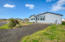 1908 NW Admiralty Cir, Waldport, OR 97394 - Admiralty 19