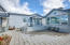 1908 NW Admiralty Cir, Waldport, OR 97394 - Court yard