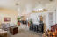 1908 NW Admiralty Cir, Waldport, OR 97394 - Formal Livingroom