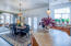 1908 NW Admiralty Cir, Waldport, OR 97394 - Diningroom