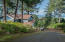 3614 NW Shore View Loop, Waldport, OR 97394 - Driveway