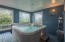 3614 NW Shore View Loop, Waldport, OR 97394 - covered hot tub