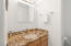 2961 NE Loop Dr., Otis, OR 97368 - Master Suite Bathroom