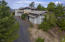 424 NW 19th Ct, Newport, OR 97365 - Drive