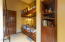 424 NW 19th Ct, Newport, OR 97365 - Second Bedroom