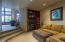 424 NW 19th Ct, Newport, OR 97365 - Entrance