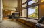 424 NW 19th Ct, Newport, OR 97365 - Reading Bench/Gas Fireplace