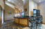 424 NW 19th Ct, Newport, OR 97365 - Kitchen/Bar