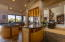 424 NW 19th Ct, Newport, OR 97365 - Kitchen