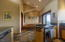 424 NW 19th Ct, Newport, OR 97365 - Kitchen/Breakfast Nook