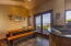 424 NW 19th Ct, Newport, OR 97365 - Breakfast Nook to Deck