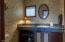 424 NW 19th Ct, Newport, OR 97365 - Lounge Area