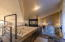 424 NW 19th Ct, Newport, OR 97365 -  view of ocean
