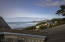 424 NW 19th Ct, Newport, OR 97365 - View from Master Deck