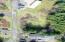 TL 2301 Horizon Hill, Yachats, OR 97498 - Aerial view 1