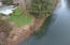 322 Leisure Ln, Siletz, OR 97380 - River front.