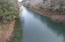 322 Leisure Ln, Siletz, OR 97380 - View of river.