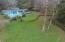 322 Leisure Ln, Siletz, OR 97380 - Property View.