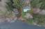322 Leisure Ln, Siletz, OR 97380 - Area View.