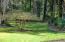322 Leisure Ln, Siletz, OR 97380 - Property view