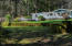 322 Leisure Ln, Siletz, OR 97380 - Another view of property.