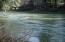 322 Leisure Ln, Siletz, OR 97380 - River view.