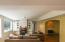 322 Leisure Ln, Siletz, OR 97380 - Living room.