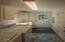 322 Leisure Ln, Siletz, OR 97380 - Utility room.