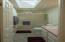 322 Leisure Ln, Siletz, OR 97380 - Bathroom#2