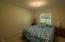 322 Leisure Ln, Siletz, OR 97380 - Bedroom#2