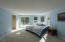 322 Leisure Ln, Siletz, OR 97380 - Master bedroom